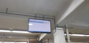 NURON_Station2