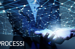 PROCESSI Digitalization presentation